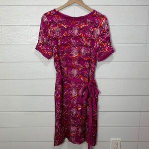 NWT Tory Burch Kieran Dress Size 10
